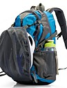 32 L Hiking & Backpacking Pack/Rucksack / Cycling Backpack Camping & Hiking / Traveling / Cycling/BikeOutdoor / Performance / Leisure