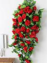 Silke Roser Konstgjorda blommor