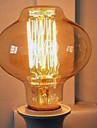 40W Bulb Retro