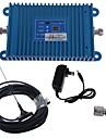 intelligens LCD-display gsm990 900MHz mobil mobiltelefon signal booster förstärkare antenn kit