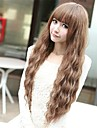 Hot Deals Section of High-quality Store-quality Synthetic Hair Wig Corn Hot