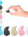 ecouteurs (sur l\'oreille) casques bluetooth pour iphone 6 plus / 5s