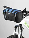 ROSWHEEL® cykel~~POS=TRUNC 6LVäska till cykelstyret / Cykling Ryggsäck Värmeisolerande Cykelväska 600D Polyester PyöräilylaukkuLeisure