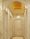 Art Deco Bakgrund För hemmet Klassisk Tapetsering , Icke-vävt Papper Material lim behövs tapet , room Wallcovering