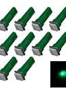 Lumiere d\'Instrument ( 3000K , Spot/Warnings ) LED - Voiture