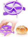 ustensiles de cuisson bricolage delicieux pain maison roule moule pour pain kaiser moule outils en ligne cuisine patisserie de cuisson