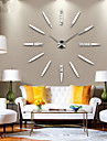 Moderne/Contemporain Niches Famille Horloge murale Horloge