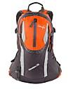 25 L Backpacker-ryggsäckar / Cykling Ryggsäck / Ryggsäcksskydd Camping / Klättring / Resa / CyklingUtomhus / Prestanda / Öva / Leisure