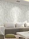 Art Deco Bakgrund För hemmet Nutida Tapetsering , Icke-vävt Papper Material lim behövs tapet , room Wallcovering