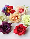 Femei Material Textil Diadema-Nuntă Ocazie specială Informal Flori 1 Bucată