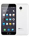"""meizu® blå två 2GB + 16GB android 5,1 4g smartphone med 5,0 """"skärm 13.0mp + 5.0MP kameror"""