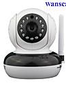 wanscam hw0046-לחתוך IR שימוש פנימי תמיכת onvif מצלמת IP P2P 960p אלחוטי כרטיס TF 128g המקסימום