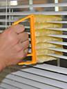 creatrice brosse de nettoyage obturation de l\'ombre peut defaire et laver