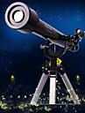 Celestron 30x,40x,150x 50mm mm TelescopesEtanche / Antibuee / Generique / Coffret de Transport / Prisme en toit / Haute Definition /