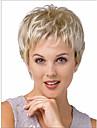 superieure dans la vente chaude de la qualite perruque courte syntheic blonds