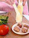 Kött- och skaldjursverktyg ABS ,