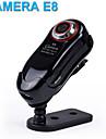E8 Smart HD Video WIFI Mini DV Camera Aerial Outdoor Camera MovementThe Scenery
