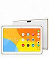 THTF A906 Android 5,1 Tablett (Quad Core 1280*800 1GB + 16GB)