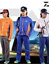 Klädesset/Kostymer Camping / Fiske / Motion & Fitness / Cykling/Cykel / Löpning Dam / Herr / UnisexAndningsfunktion / Ultraviolet
