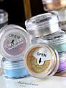 12 Palette Fard a paupieres Sec Palette Fard a paupieres Poudre Ordinaire Maquillage Quotidien