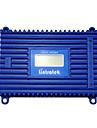 lintratek® LCD-display 3g signal booster w-cdma 2100 umts mobiltelefon signal booster förstärkare