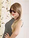 longues perruques de cheveux synthetiques droites nouvelle multicolores europeen dame cosplay
