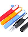 Cutter Peche Line & ciseaux / Outils de peche Peche-1 pcs-Multifonction Plastique dur Peche generale
