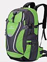 50 L sac a dos Randonnee pack Sac de Randonnee Camping & Randonnee Escalade Fitness Voyage Exterieur Utilisation Sport de detenteEtanche