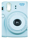 Fujifilm Instax Mini 8 cameras de film instantane