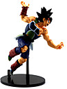 Dragon Ball Son Goku PVC Figures Anime Action Jouets modele Doll Toy