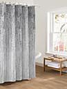 Duschdraperi-Modern-Polyester-71x72inch,71x79inch