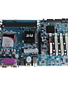 g41d3 micro atx LGA 775 ddr3 intel G41 dual-channel moderkort