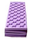 KORAMANResistant a l\'humidite Etanche Resistant aux ultraviolets Sechage rapide Resistant a la poussiere Antimite Solidite Rectangulaire