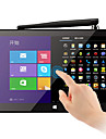 PIPO X8 7 tommer 5GHz Android 4.4 / Windows 8.1 Tablet ( Quad Core 1280*800 2GB + 32GB N/A )