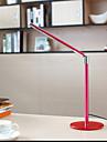 Lampes de bureau-Moderne/Contemporain-Metal-Protection des yeux
