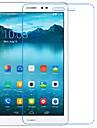 brillant protecteur d\'ecran film protecteur clair pour huawei MediaPad t1 8,0 t1-823l