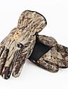 gants pour la chasse / peche / couleurs exterieur aleatoires