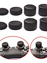 Pieces de rechange Pour Sony PS4 Mini