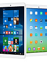 teclast X80 plus Tablet PC Windows 10 + android 5.1quad kärn 1.44ghz 8 tums WXGA IPS-skärm 2GB + 32gb OTG