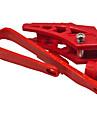 derniere garde tendeur de chaine de pit bike dirt swing curseur extracteur bras protecteur 70-200cc