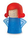 Haute qualite Cuisine Detergent Protection, Plastique