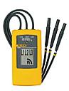 Fluke 9040 jaune pour crayon de test de tables de sequence de phase