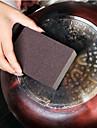 nano kiselkarbid avkalkning ren kök universal magiska pensel