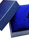 relief din piele caseta de ceas brățară