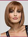 vente chaude synthetiques perruques de cheveux courts pour les perruques de cheveux des femmes cosplay