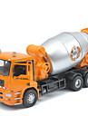 Dibang - modeles eclater voiture jouet modele de camion jouet pour enfants (x6)