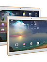 Other CY-Q906 Android 4.4 Tablette RAM 1GB ROM 16Go 9.7 pouces 1280*800 Quad Core