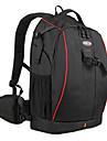 fenger® SLR-kamera väska digitalkamera väska stöldskydd ryggsäck (m)
