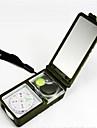 Kompasser Ficka / Multifunktion / Bekväm Vandring / Camping / Resor / Utomhus Legering Grön