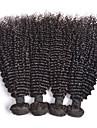 Cheveux Malaisiens Tres Frise 6 Mois 4 Pieces tissages de cheveux